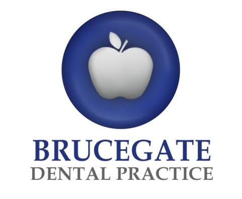 Practice Logo 2021