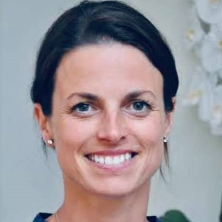 Sarah Swales 2