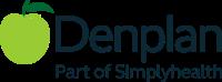 denplan artwork resized (1)